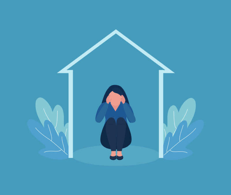 How to Manage Worry and Anxiety